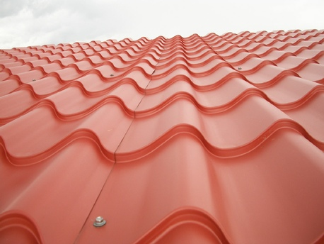 Grand Prairie TX Metal Roof Installation Contractor